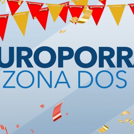 Europorra Zona 2